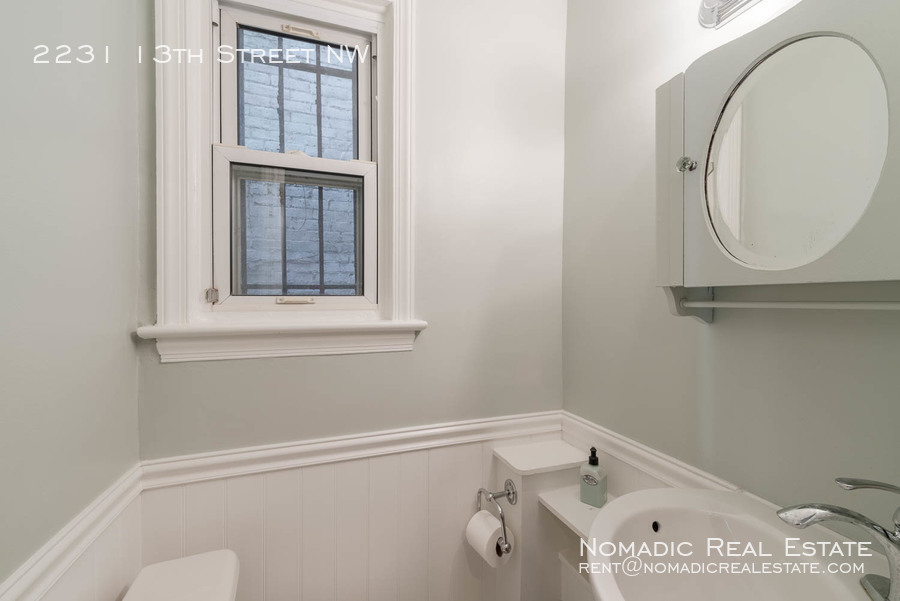 2231-13th-st-nw-20181019-0009-webuseonly