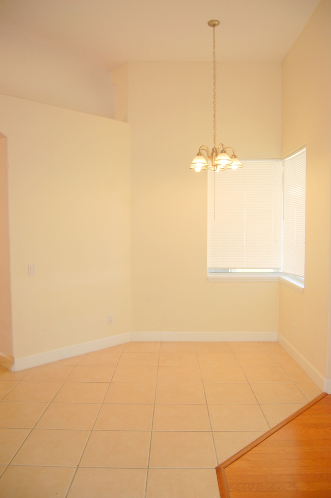 Photo for Rental Property 285500
