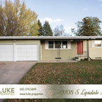 Luke-properties-3108-s-lyndale-sioux-falls-sd-57105-house-for-rent