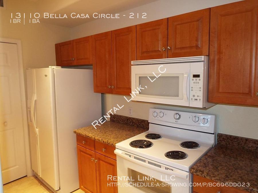 Bella_casa-13110-212_11119_%287%29