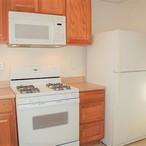Kitchen__5_lr