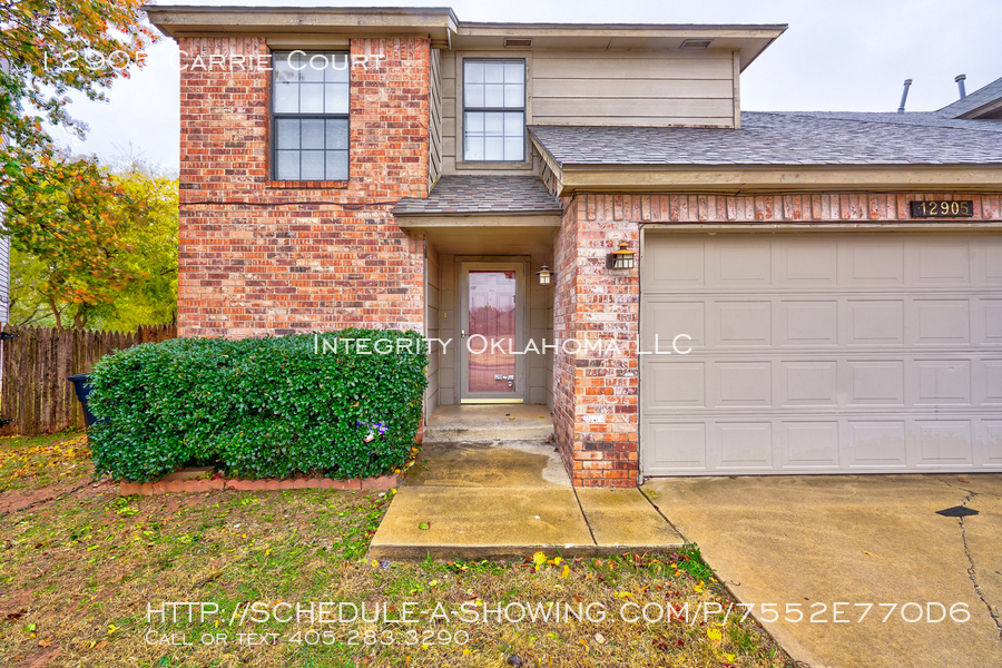 5 12905 carrie court 5