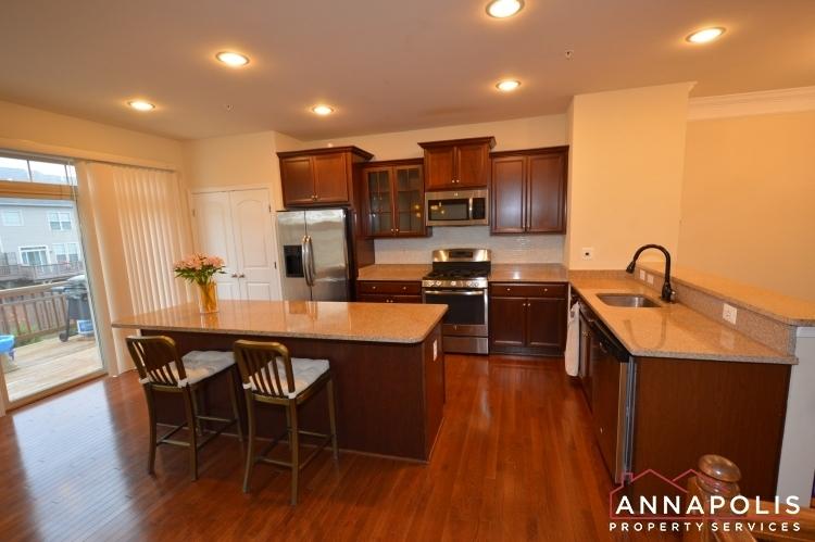 876-nancy-lynn-lane-id1070-kitchen-a(1)