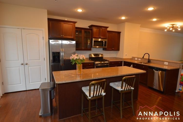 876-nancy-lynn-lane-id1070-kitchen-b(2)