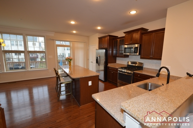 876-nancy-lynn-lane-id1070-kitchen-c(2)