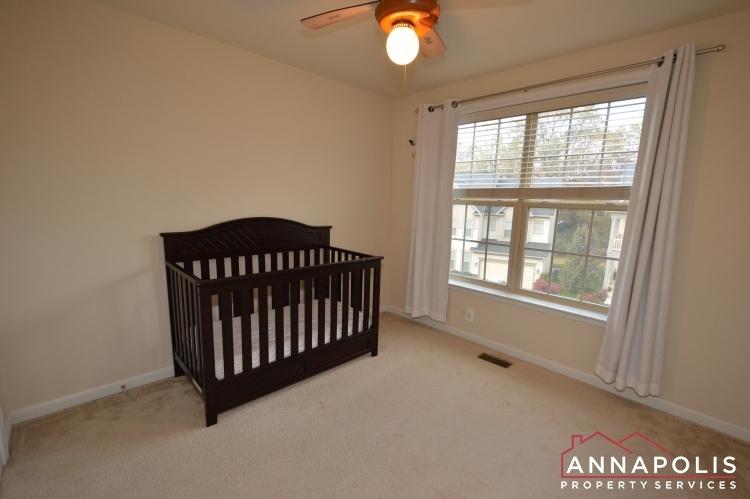 876-nancy-lynn-lane-id1070-bedroom-2a(2)