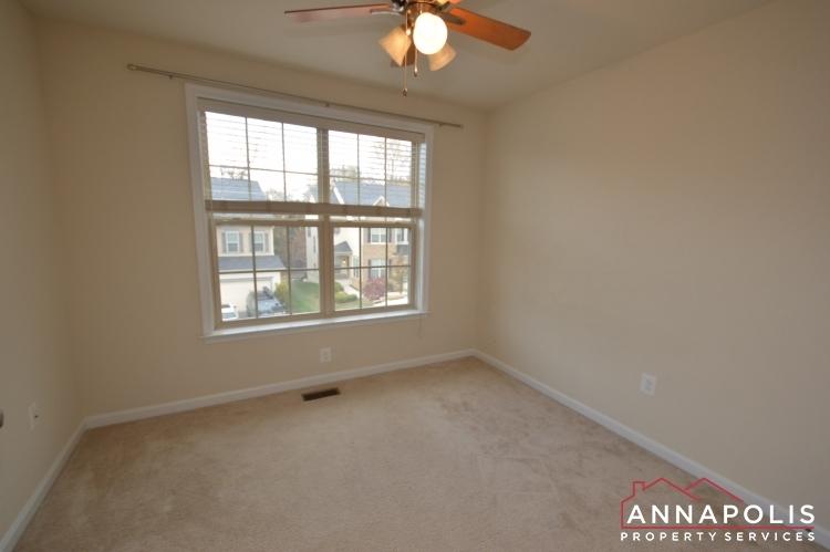 876-nancy-lynn-lane-id1070-bedroom-3a(1)
