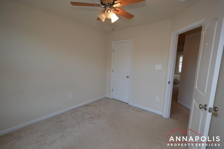 876-nancy-lynn-lane-id1070-_60bedroom-3c