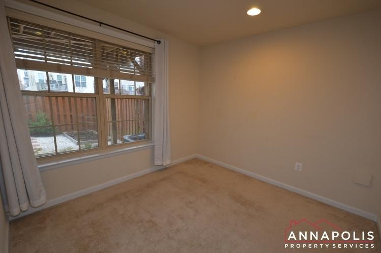 876-nancy-lynn-lane-id1070-bedroom-4a