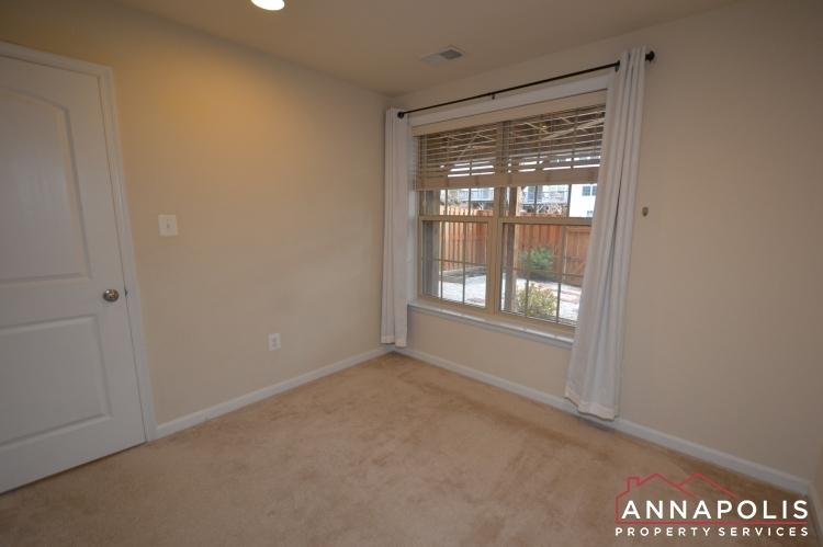 876-nancy-lynn-lane-id1070-bedroom-4b