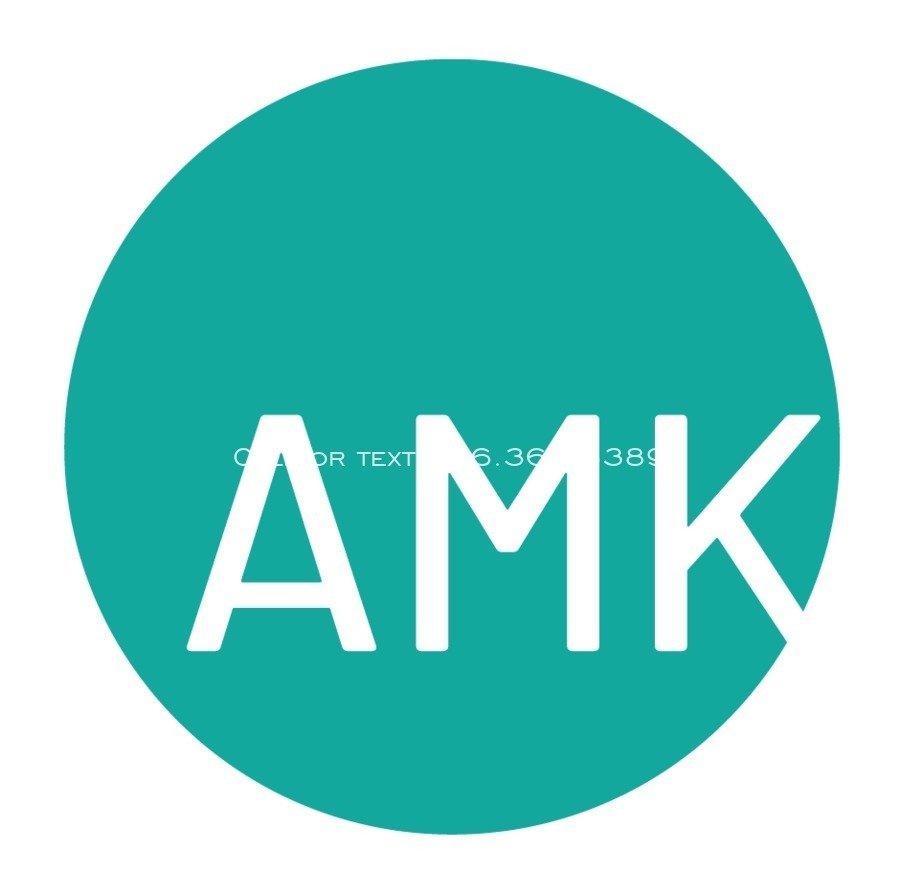 Amk-rpm-circle-white