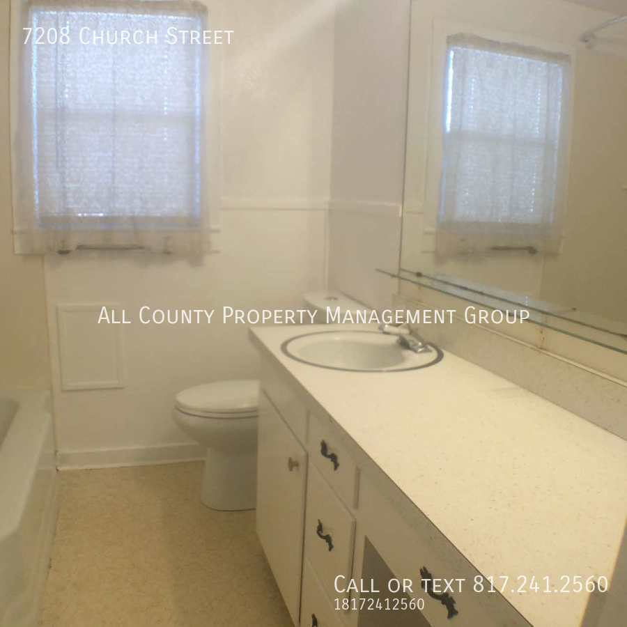 Picture_of_bathroom