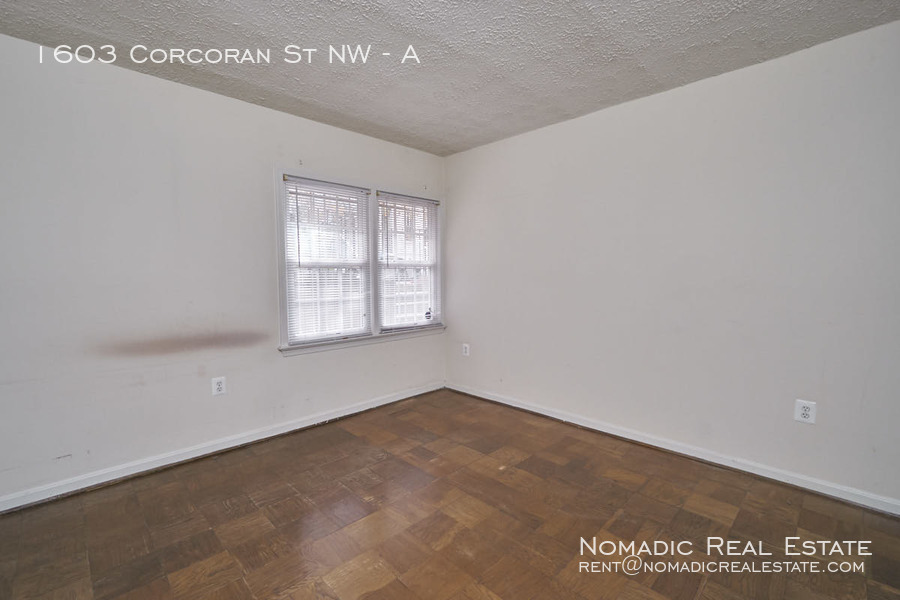 1603-corcoran-st-nw-a-19-11-05-1295