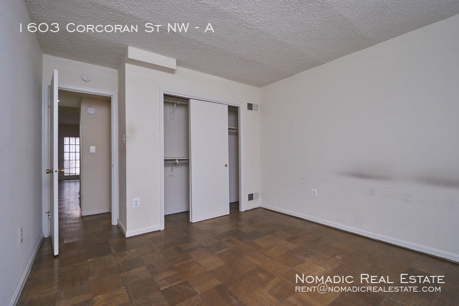 1603-corcoran-st-nw-a-19-11-05-1297