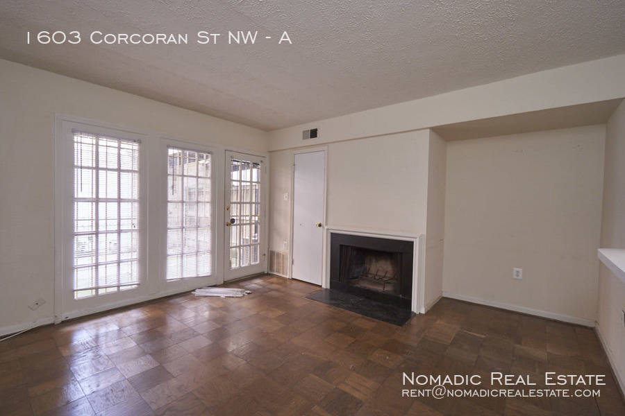 1603-corcoran-st-nw-a-19-11-05-1301