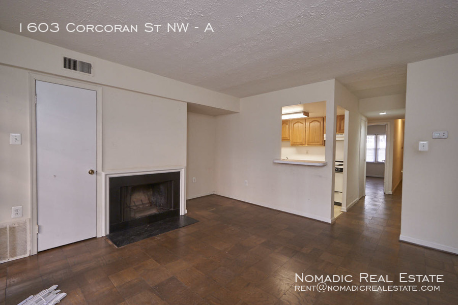1603-corcoran-st-nw-a-19-11-05-1302
