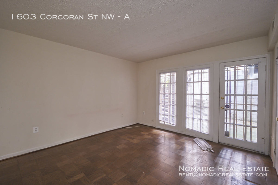 1603-corcoran-st-nw-a-19-11-05-1304