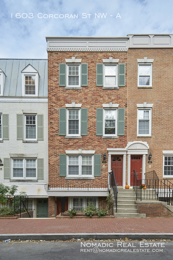 1603-corcoran-st-nw-a-19-11-05-1309