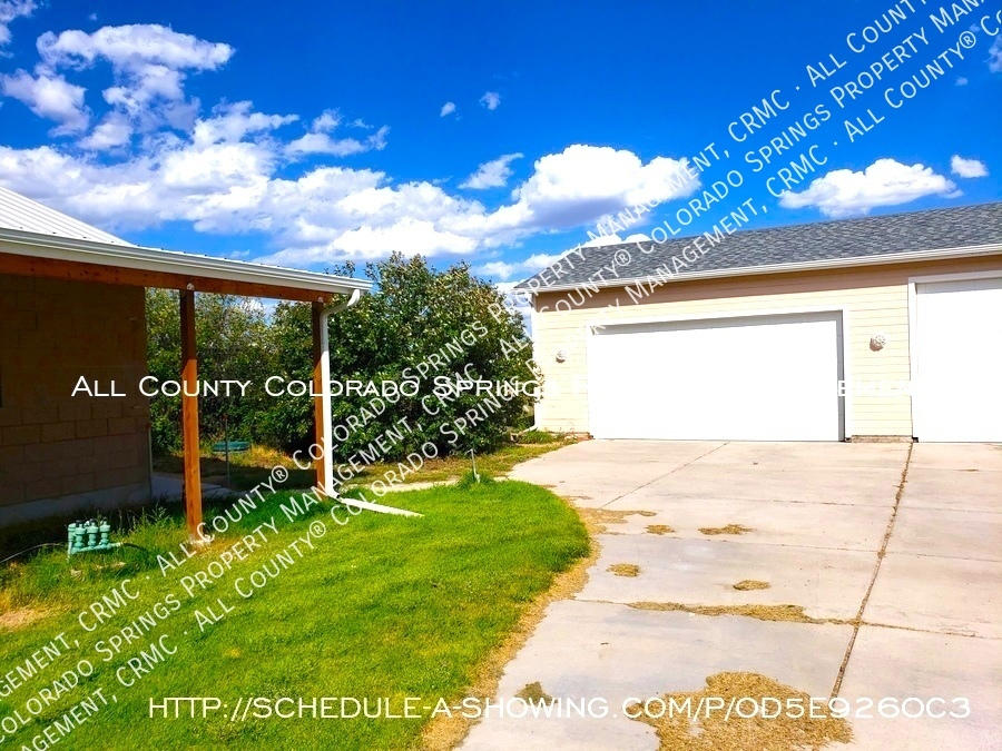Peaceful_country_home_for_rent__close_to_schriever_air_force_base-garage_available