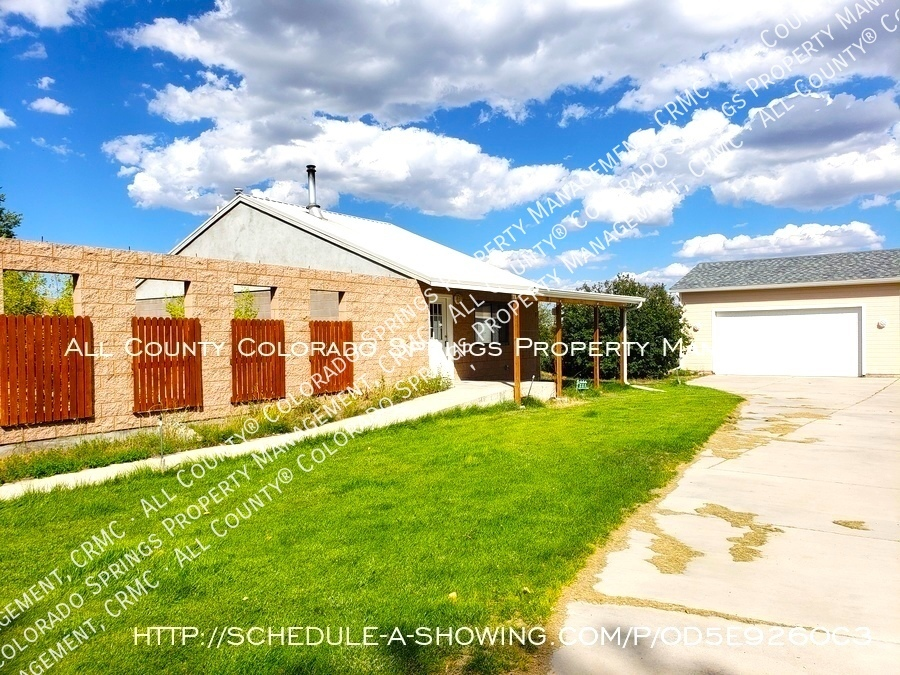 Peaceful_country_home_for_rent__close_to_schriever_air_force_base-front_view