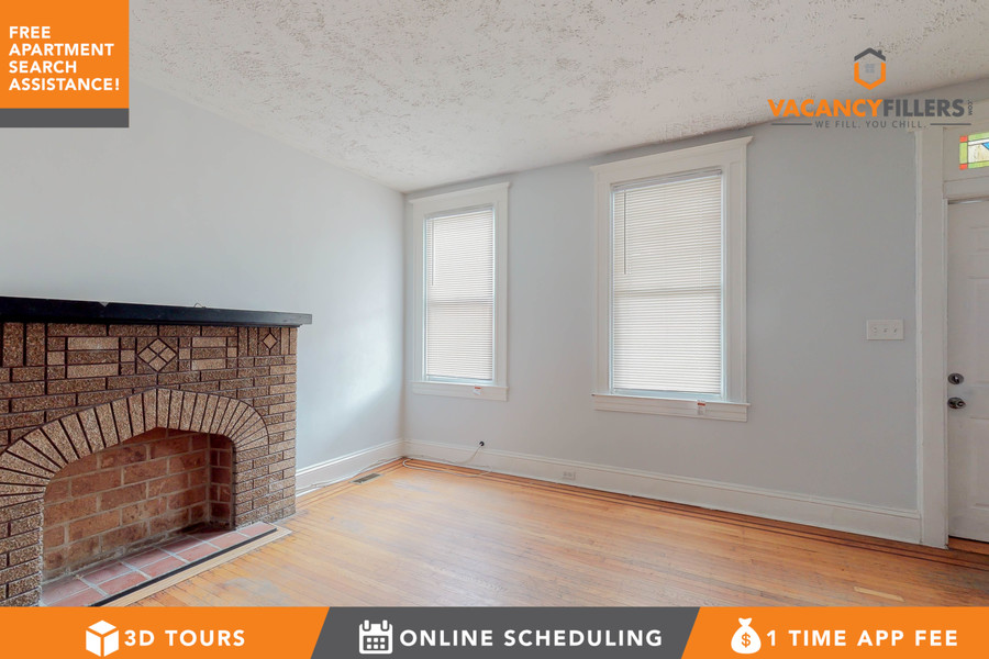Apartments for rent in baltimore 195636