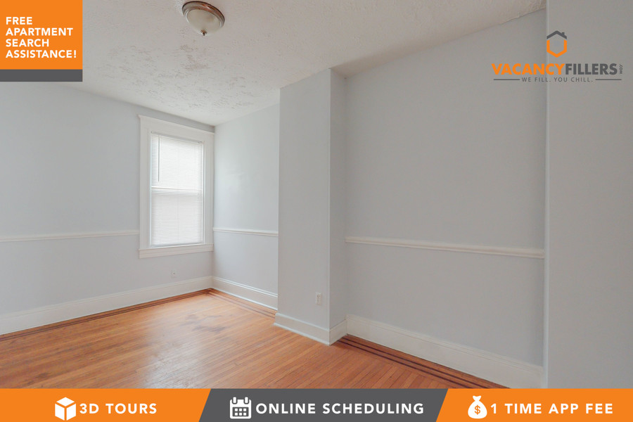 Apartments for rent in baltimore 195659
