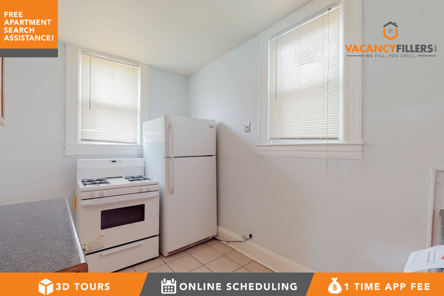 Apartments for rent in baltimore 195716