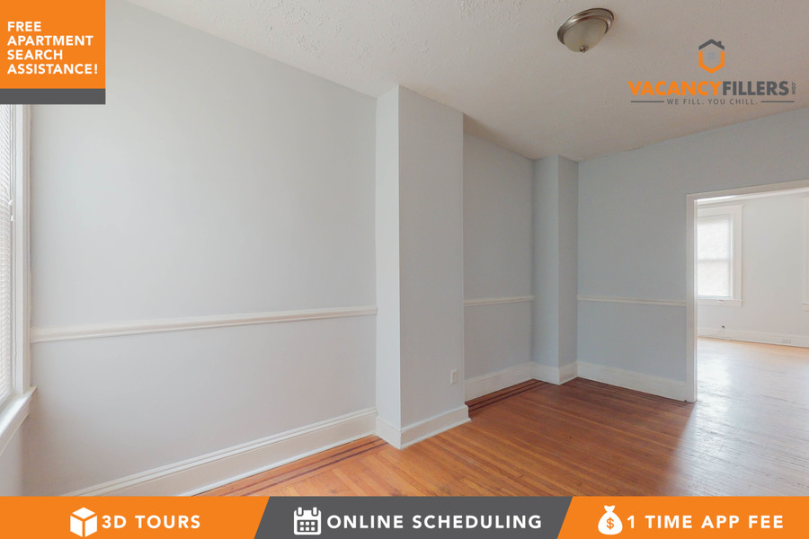 Apartments for rent in baltimore 195730