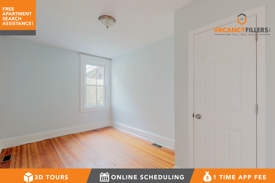 Apartments for rent in baltimore 195750