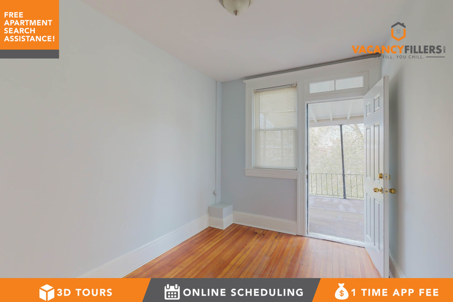 Apartments for rent in baltimore 195804