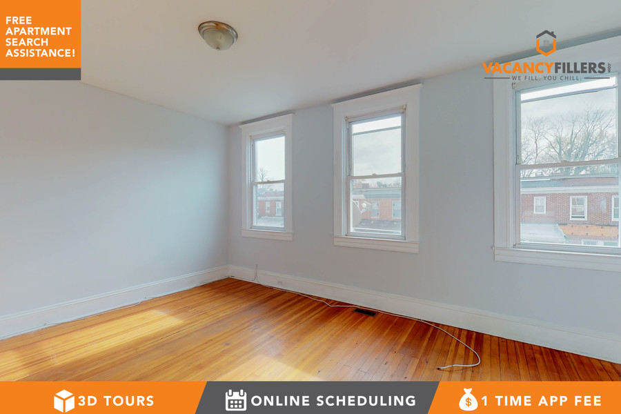 Apartments for rent in baltimore 195900