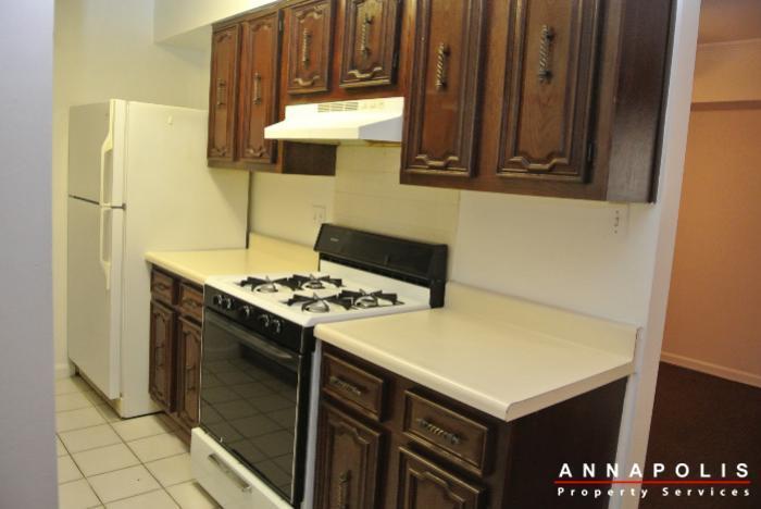 17-silverwood-circle-2-id254-kitchen-e