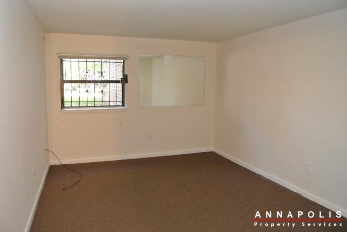 17-silverwood-circle-2-id254-bedroom-b