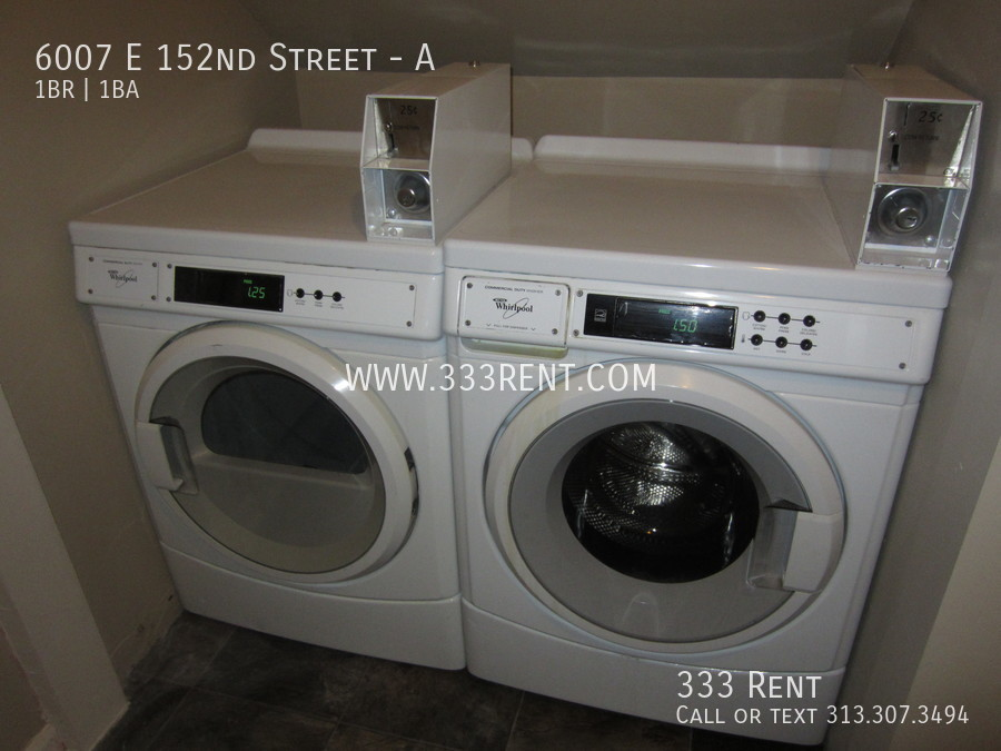 152nd-washer-dryer