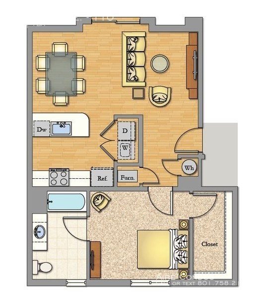 Ac_1_bed_floorplan_2
