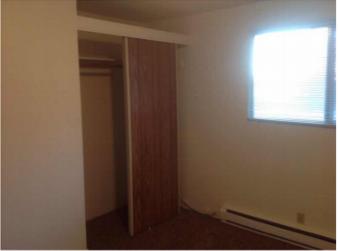 Western22bedroom2