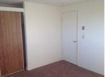 Western22bedroom3
