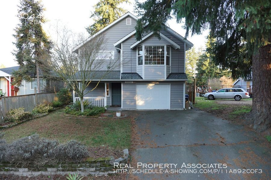 Property #11a892c0f3 Image
