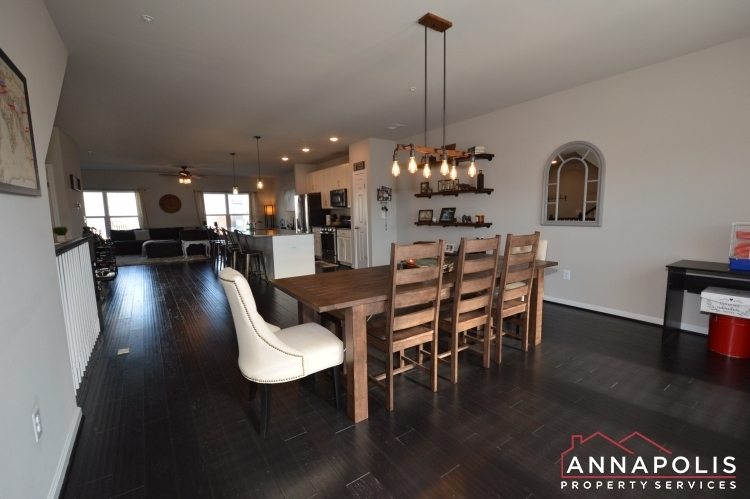 533-leftwich-lane-id1072-dining-a
