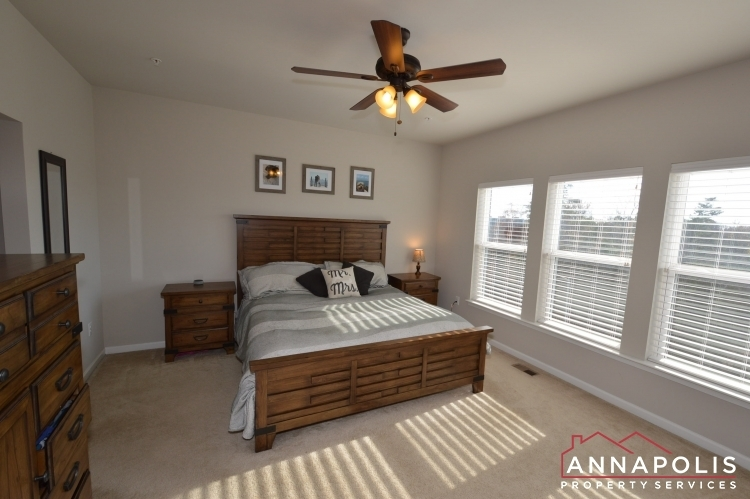 533-leftwich-lane-id1072-master-bed-b(1)