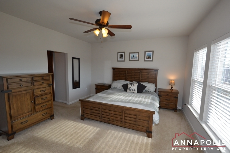 533-leftwich-lane-id1072-master-bed-a(1)