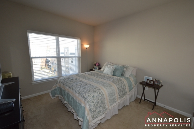 533-leftwich-lane-id1072-bedroom-2a(2)