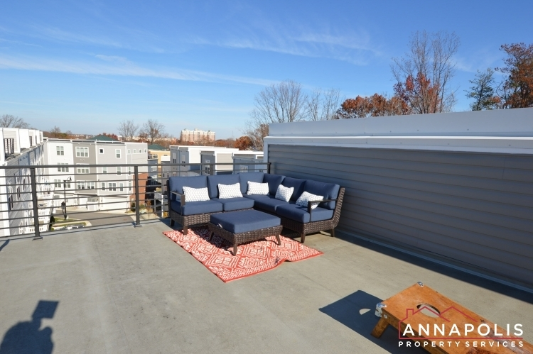 533-leftwich-lane-id1072-roof-top-deck-a