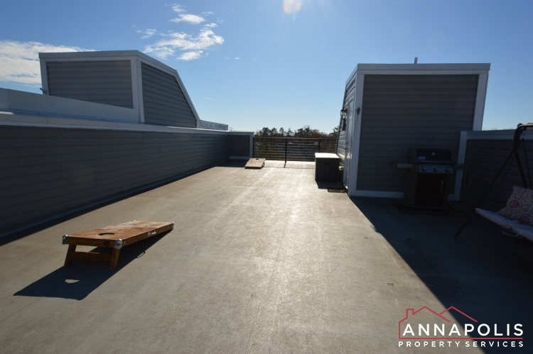 533-leftwich-lane-id1072-roof-top-deck-c