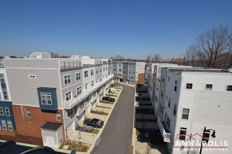 533-leftwich-lane-id1072-view-from-rooftop-deck
