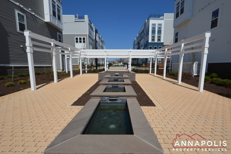 533-leftwich-lane-id1072-water-feature-and-patio-a