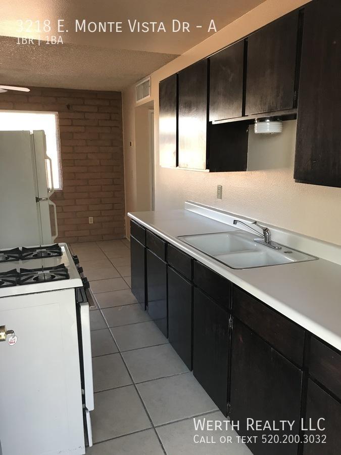 3218_mv_a_kitchen