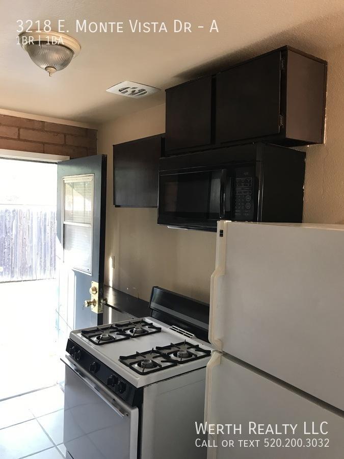 3218_mv_a_kitchen_2