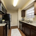 Kitchen-north-austin-apartments
