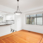 2736-west-41st-ave-vancover-house-02